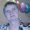 Любовь, 57, г.Елово