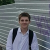 Алексей, 20, г.Оренбург