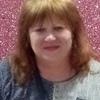 Елена, 49, г.Геленджик