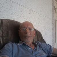 Adnan Usmanov, 52 года, Близнецы, Грозный