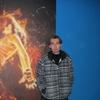 Andrey, 36, Rossosh