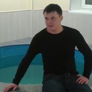 Алексей 33 Киров