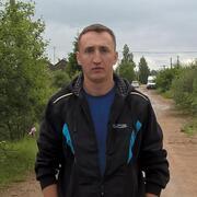 Знакомства в Угре с пользователем михаил 36 лет (Козерог)