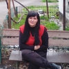 Nika, 34, Novorossiysk