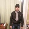 Aleksandr, 37, Novokuybyshevsk