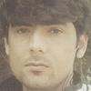 sabel shani, 26, г.Harmanly