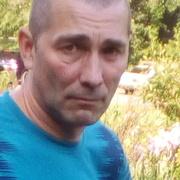 виталий 44 года (Рак) Кропивницкий