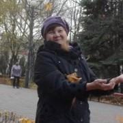 Марианна 61 год (Телец) Старый Оскол