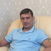 Владимир 41 Улан-Удэ