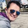 Karlos, 38, Zurich