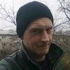 Yura, 39, г.Дивеево