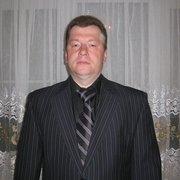 Валерий 59 Подольск