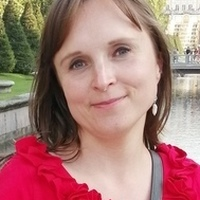 Ольга, 36 лет, Лев, Санкт-Петербург