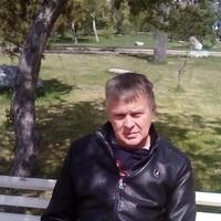 Павел, 51 год, Дева, Омск