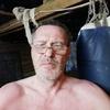 Дмитрий, 51, г.Чаплыгин