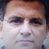 Влад, 61, г.Анапа