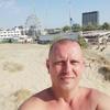 Игорь, 48, г.Мажейкяй