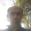 Александер, 35, г.Киев