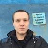 Century, 28, г.Норильск