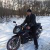 Aleksandr Shatalov, 48, Otradnaya