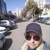 ROMAN, 41, Krasnodar