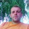 Сергей, 32, г.Темрюк