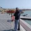 Babek, 37, г.Баку