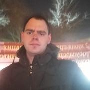 Дима 21 Благовещенск