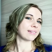 Юлия, 34 года, Скорпион, Чайковский