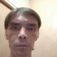 Евгений, 37 лет, Рыбы, Сыктывкар