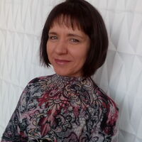 Татьяна, 49 лет, Близнецы, Тбилисская