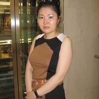 Екатерина, 35 лет, Скорпион, Москва