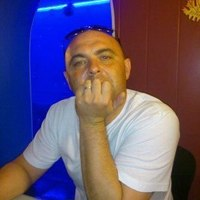 Виталий, 41 год, Рак, Барнаул