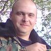 николай, 40, г.Калуга