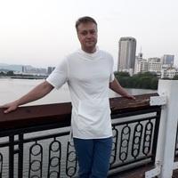 Иван, 36 лет, Козерог, Волхов