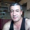 Serdar, 41, Naberezhnye Chelny