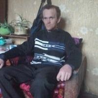 николай, 40 лет, Рыбы, Сыктывкар