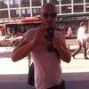 Андрей, 40, г.Стокгольм