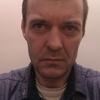 rimasv, 51, Адутишкис