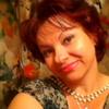 Marina, 50, Arsenyevo