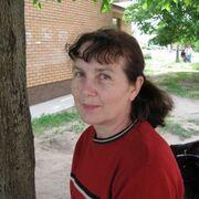 Валентина 68 Ивангород