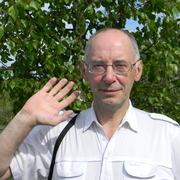 pavel 65 лет (Лев) Шелехов