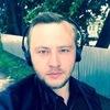 Alexandr, 26, г.Москва