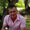 Олег, 32, г.Карталы