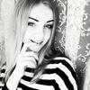 Yevhesha, 16, Ужгород