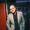 Влад, 27, Житомир
