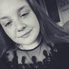 Юлічка, 16, г.Тернополь