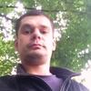 Sanek, 32, г.Москва