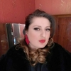 Mary Makhatadze, 32, г.Кутаиси