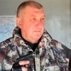 Валерий, 54, г.Нефтекамск